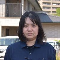 島田真理子